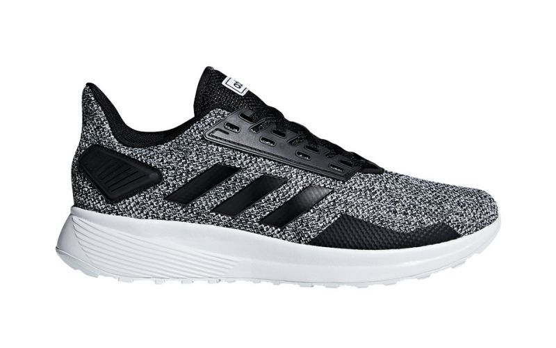 630f12206 Shoes - Running Shoes  Find adidas products online at Wunderstore