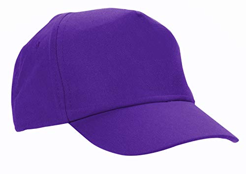 3ab64728c0c Clothing - Hats   Caps  Find offers online and compare prices at ...