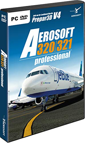 PC & Video Games - PC: Find Aerosoft products online at