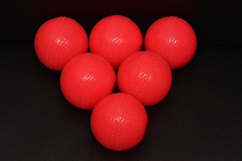 Brand New Wind Balls (Pack Of Six) from Affordable Sports