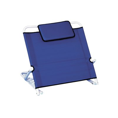 Aidapt Birling Bed Back Rest from Aidapt