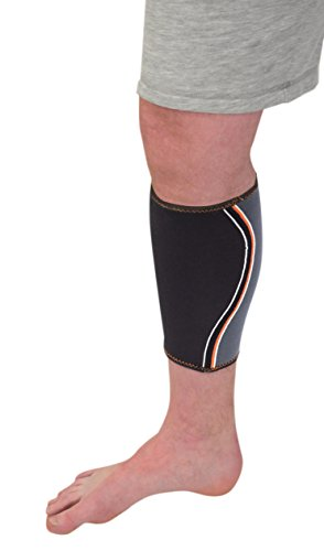 Aidapt Medium Calf Support Aids from Aidapt
