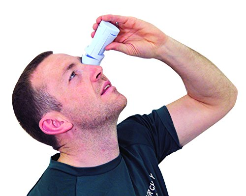 aidapt Eye Drop Dispenser (Eligible for VAT relief in the UK) from Aidapt