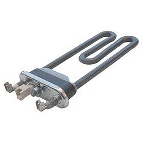 Hoover DYNAMIC NEXT Washing Machine Heater Element 41042459 from Aiosltd