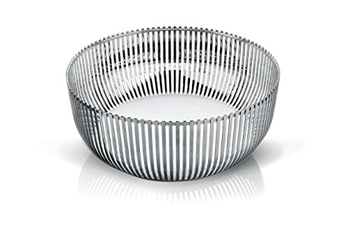 Alessi Fruit Holder from Alessi