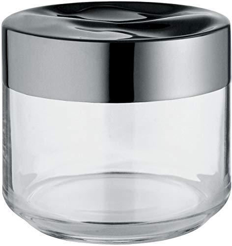 Alessi LC7 Julieta kitchen box from Alessi