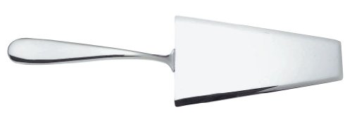 Alessi Nuovo Milano Cake Server, (5180/15) from Alessi
