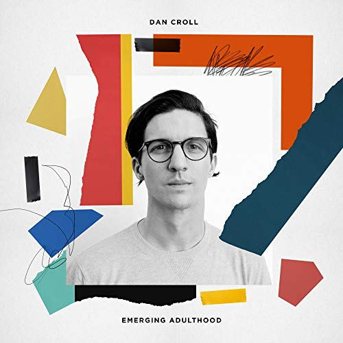 Emerging Adulthood [VINYL] from Alliance Import