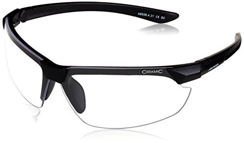 99ee18311b Sports - Glasses  Find offers online and compare prices at Wunderstore