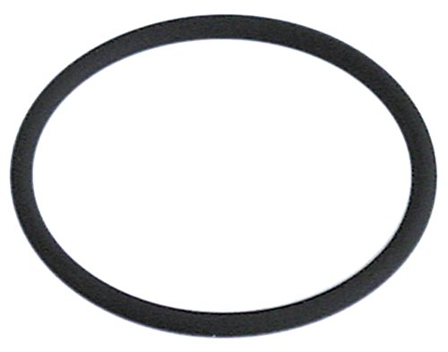 Ambach O-Ring for Gas Burner Stove Hobs from Ambach