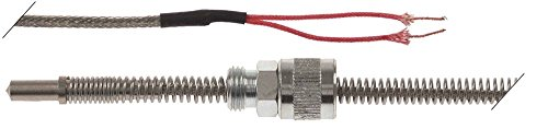 Ambach Temperature Sensor – CABLE FROM Vetrotex from Ambach