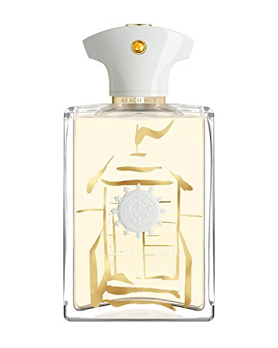 Amouage Beach Hut Fragrance For Men from Amouage