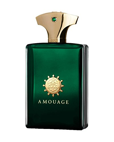 Amouage Epic Man Eau de Parfum from Amouage