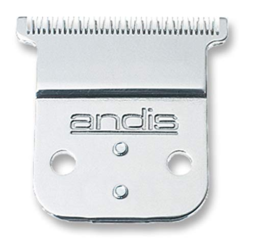 Andis Slimline Pro D-7/ D-8 Trimmer Blade Set from Andis
