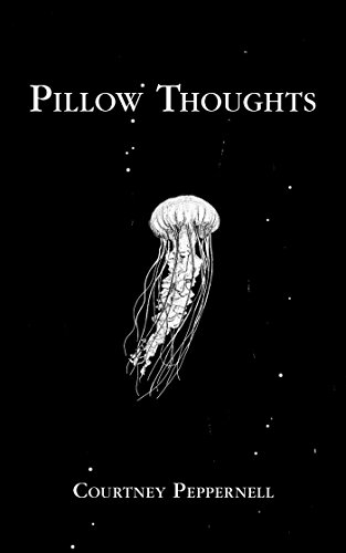 Pillow Thoughts from Andrews McMeel Publishing