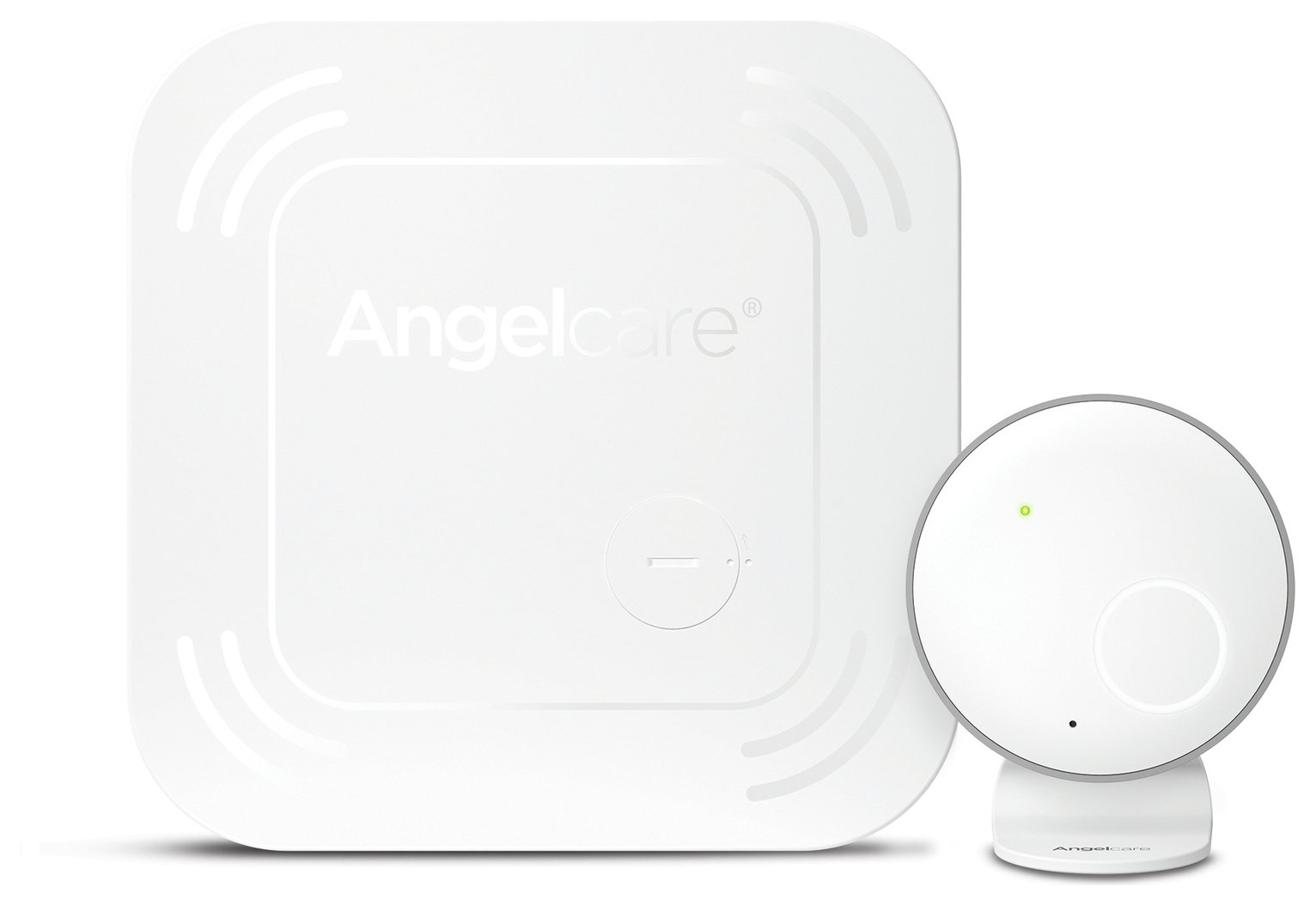 Angelcare AC017 Wireless Baby Movement Monitor from Angelcare