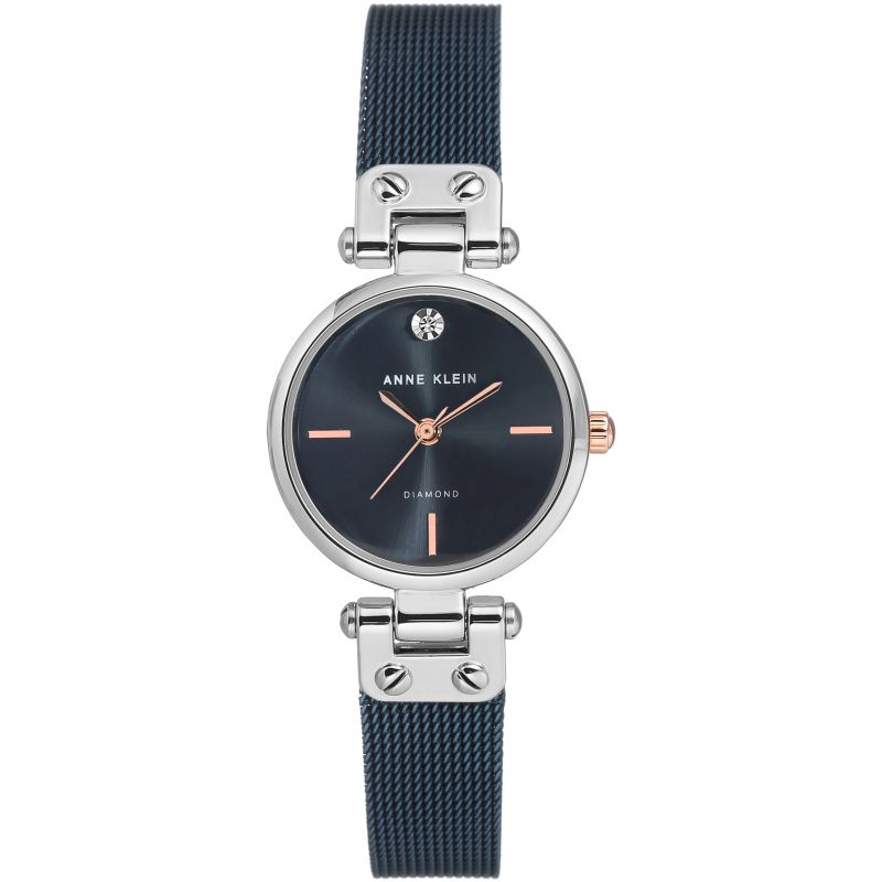 Anne Klein Watch from Anne Klein