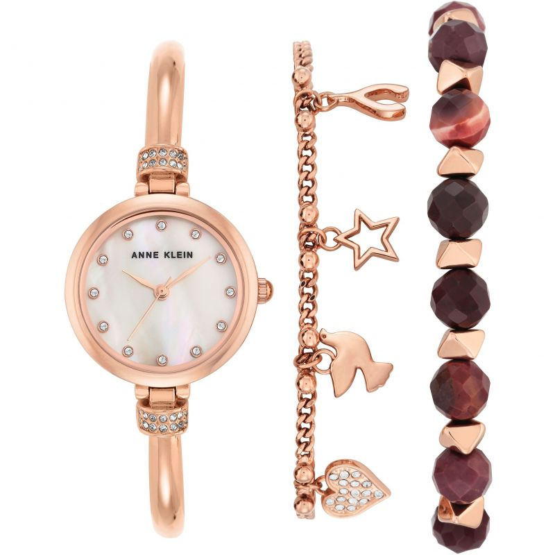 Ladies Anne Klein Watch from Anne Klein