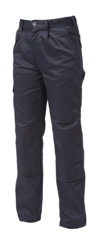 Apache Men's Industry Cargo Trouser - Navy, 38W x 31L from Apache