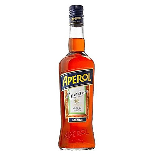 Aperol 70cl - Pack of 6 from Aperol