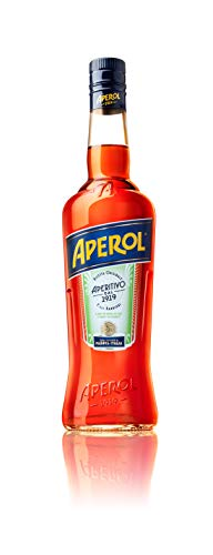 Aperol Aperitivo, 70 cl from Aperol