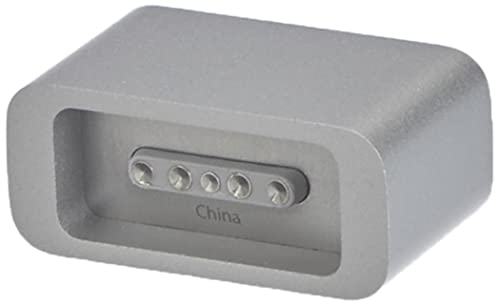 Apple MagSafe to MagSafe 2 Converter from Apple