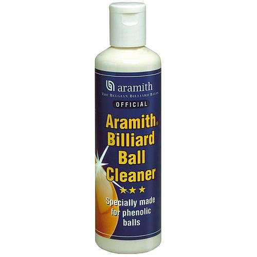Aramith Ball Cleaner - 250ml from Aramith