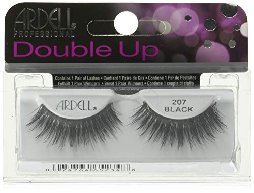 Ardell Double Up Lash #207 from Ardell