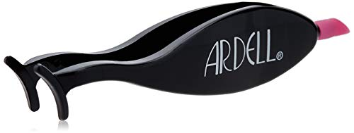Ardell Dual Lash Applicator (1 x 0 g) from Ardell