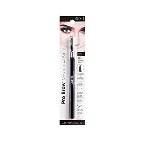 Ardell Mechanical Brow Pencil, Dark Brown from Ardell