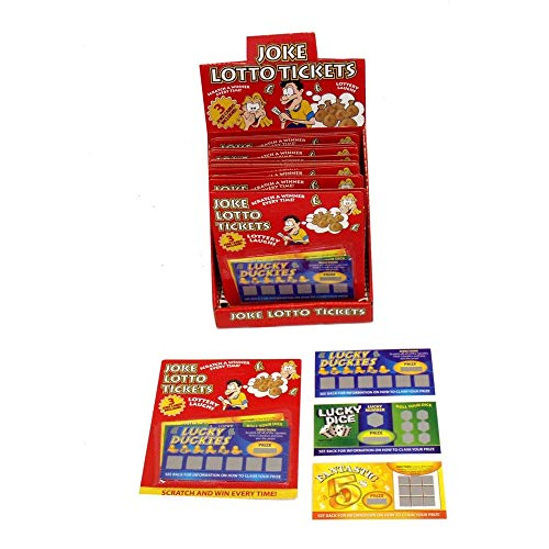 fb8058d54 Toys   Games - Gag Toys   Practical Jokes  Find offers online and ...