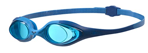 Arena Children's, Blue (Azul), One Size from Arena
