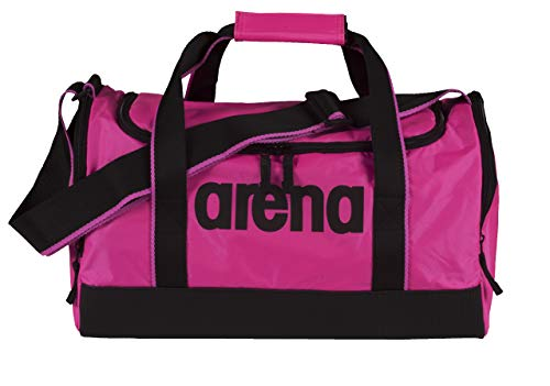Arena Sports Bag Spiky 2 Medium, FUCHSIA, 32l from Arena
