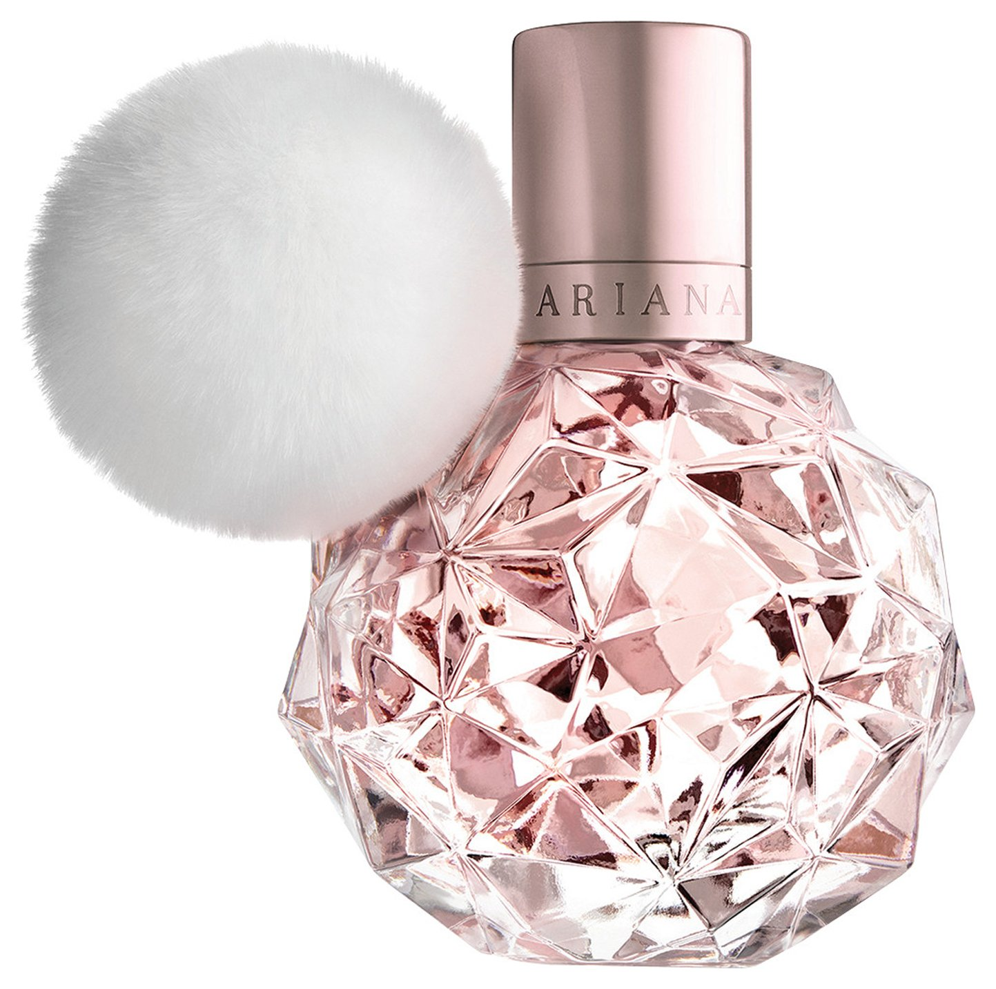 Ari by Ariana Grande 30ml Eau De Parfum from Ariana Grande