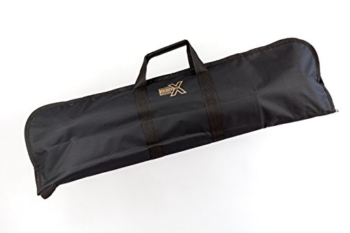ARMEX RECURVE TAKEDOWN BOW BAG from Armex