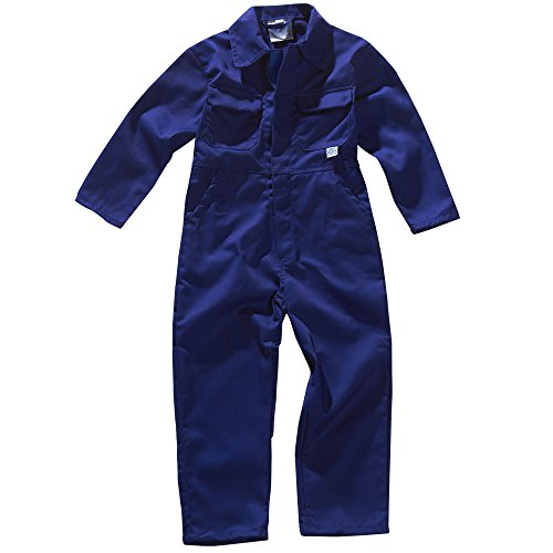 "Colour: ROYAL BLUE | Size: SIZE 20 - 1-2 years - 20"" chest 