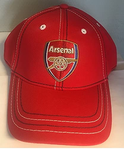 633a9709ebf Sports - Clothing  Find Arsenal F.C. products online at Wunderstore