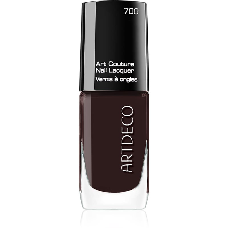 Artdeco Art Couture Nail Lacquer Nail Polish Shade 111.700 Couture Mystical 10 ml from Artdeco