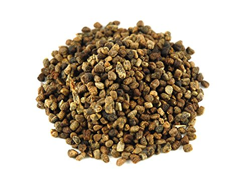 Cardamon (Elaichi) Dried Seeds Excellent Quality Free Postage (100g) from Ash Spice Company