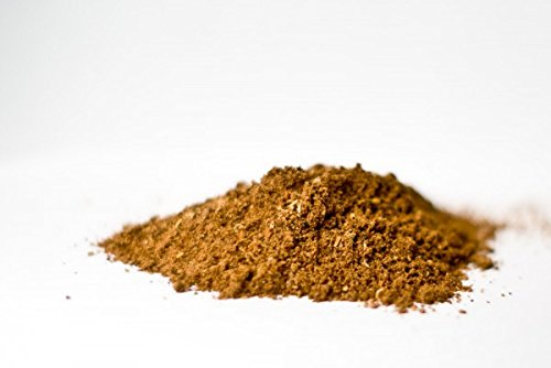 Chinese 5 Spice Powder Premium Quality Free P&P (250g) from Ash Spice Company