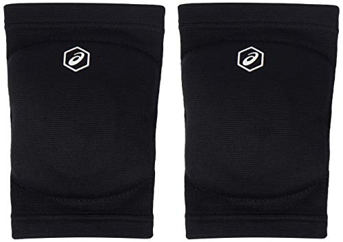 ASICS Valleyball Knee Pad from ASICS