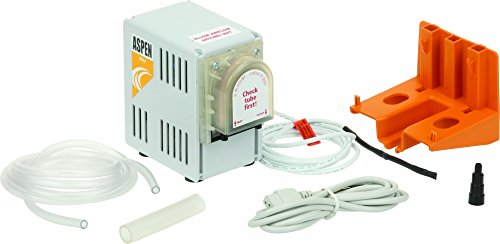 Aspen Pumps FP2080 Peristaltic Pump MK4 from Aspen Pumps