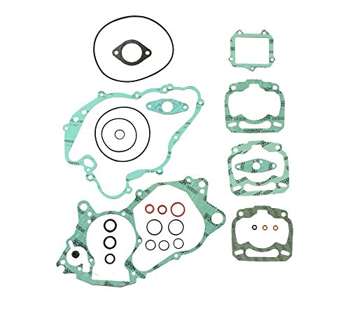 Athena P400010850013 Engine gaskets kit from Athena
