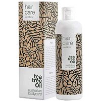 Australian Bodycare Hair Care Tea Tree Oil Conditioner 250ml from Australian Bodycare