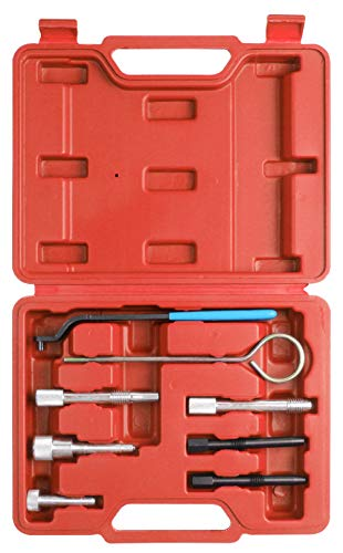 Diesel Engine Setting and Locking Kit For Chrysler,Jeep, LDV from Auto Tools Direct