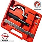 Auto Tools Direct Timing Tool Kit for Opel 3-Cylinder Engines Agila Corsa from Auto Tools Direct