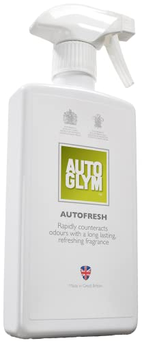 Autoglym Autofresh, 500ml from Autoglym