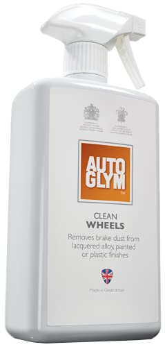 Autoglym Clean Wheels, 1L from Autoglym