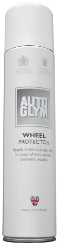 Autoglym Wheel Protector, 300ml from Autoglym