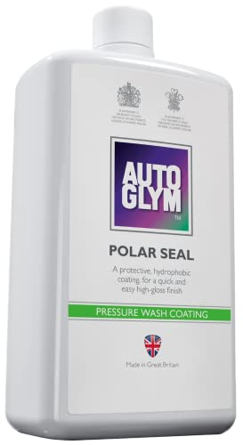 Autoglym Polar Seal 1L from Autoglym
